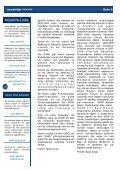Nisan 2012 - Newsletter - Ãœber uns - DAAD - Seite 6