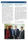 Nisan 2012 - Newsletter - Ãœber uns - DAAD - Seite 7