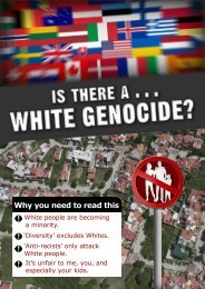 is-there-a-white-genocide