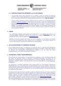 TELETRAMITACIÓN DE DOCUMENTOS ... - EPER-Euskadi - Page 2