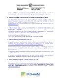 TELETRAMITACIÓN DE DOCUMENTOS ... - EPER-Euskadi - Page 3