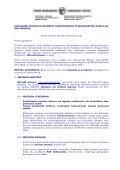 TELETRAMITACIÓN DE DOCUMENTOS ... - EPER-Euskadi - Page 4