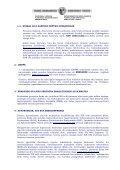 TELETRAMITACIÓN DE DOCUMENTOS ... - EPER-Euskadi - Page 5