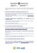 TELETRAMITACIÓN DE DOCUMENTOS ... - EPER-Euskadi - Page 6