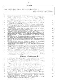 36. Auktion Einzel.vp - Dr. Reinhard Fischer Briefmarken Auktions