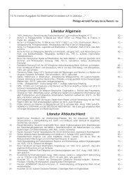 43. Auktion Einzel.vp - Dr. Reinhard Fischer Briefmarken Auktions