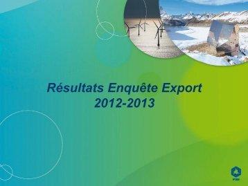 Analyse Enquête Export 2012.pdf