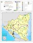 Departamento de Granada y sus municipios - magfor - Page 3