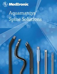 spine solutions folder rev a.pdf - Medel