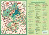 RZ Fo.Naturpf.'04 R.cks - Naturpark Hohes Venn - Eifel