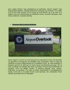 Architectural Signage Southwood Group: Arbejde Miljoer - Page 2