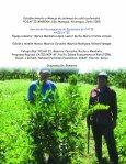 POSAF.Manual para el establecimiento de SAF - magfor - Page 2