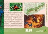 Informationsblatt 1/2010 - Naturpark Erzgebirge-Vogtland