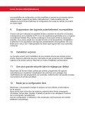 Avira Version 2012 (Windows) - Page 5