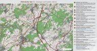 Download [PDF   4028,51KB] - Naturpark Hohes Venn - Eifel