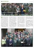 Chronik Abzeichen - Schützenwarte - WSB - Seite 6