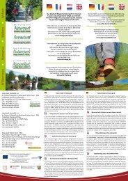 Druckversion [PDF   2281,10KB] - Naturpark Hohes Venn - Eifel