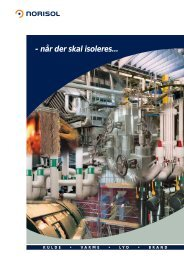 5129 CWO brochure A4 DK - Norisol