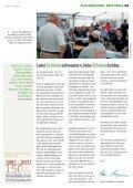 6 .2010 - Schützenwarte - WSB - Seite 3
