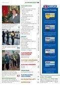 6 .2010 - Schützenwarte - WSB - Seite 5