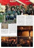 6 .2010 - Schützenwarte - WSB - Seite 7