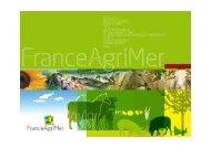 17 - Présentation enquête variétale blé tendre