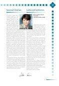 Klastry w Województwie Podlaskim Clusters in the ... - Portal Innowacji - Page 3