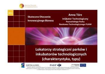 prezentacja p. Anny Tórz cz.1