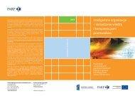 zarządzanie wiedzą - Portal Innowacji