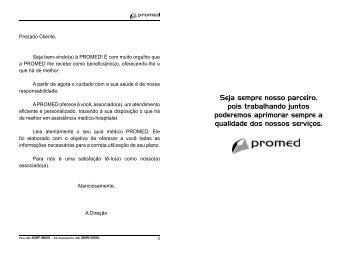 UNIMED MEDICO PDF GUIA CAMPINAS