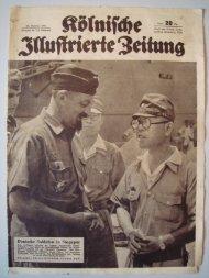 Page 1 |- Druck und ïtr'iag .un M. Dub-'lont Schauberg. Köln fdre i ...