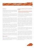 Alcaldía de Yalagüina - Pymerural - Page 3
