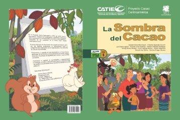 La Sombra del Cacao - Pymerural