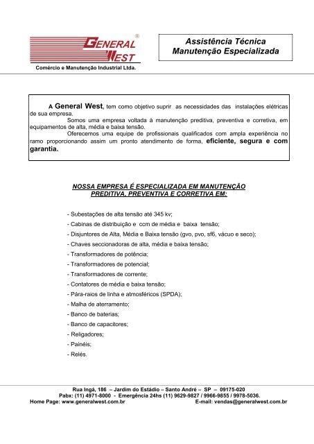 fdcfb15c0817f Assistência Técnica Manutenção Especializada - Logo do Radar ...