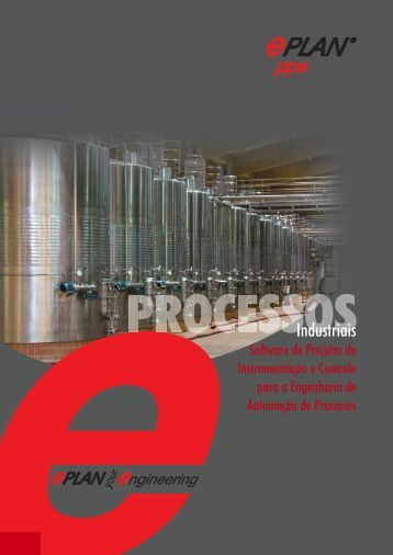 EPLAN PPE-99.pdf - Logo do Radar industrial