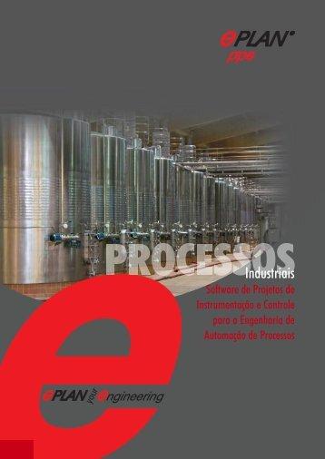 EPLAN PPE-99.pdf - Logo do Radar industrial