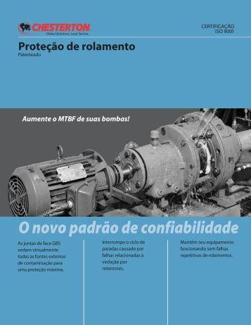 Catalogo de GBS-695.pdf - Logo do Radar industrial