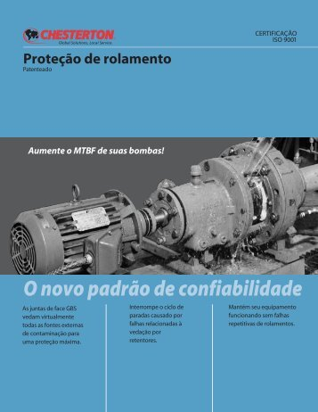 Catalogo de GBS-695.pdf - Logo do Radar industrial