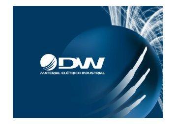 Cadastro DW - reduzido-719.pdf - Logo do Radar industrial