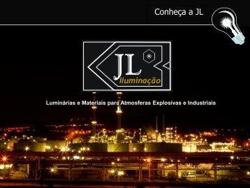Apresentação JL Romar 2012-865.pdf - Logo do Radar industrial