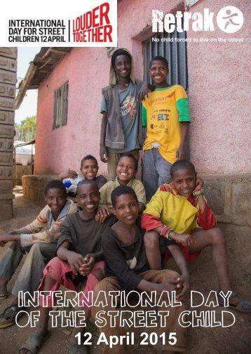 international day of street child 2015.pub