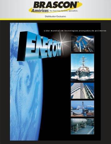 Brascon Caderno Geral de Produtos-389.pdf - Logo do Radar ...