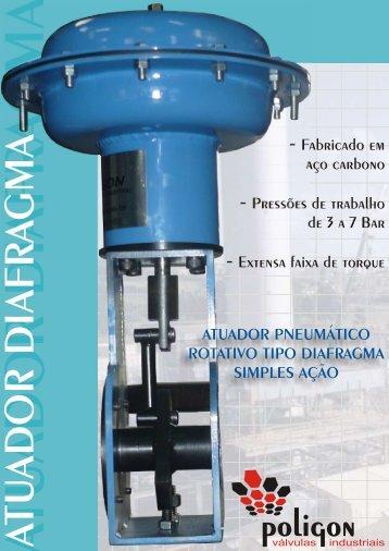 Catalogo Diafragma Poligon-531.pdf - Logo do Radar industrial