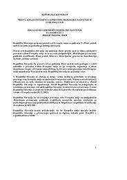 Prost pretok oseb.pdf - Služba Vlade Republike Slovenije za razvoj ...