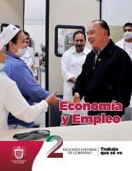 Economía y Empleo (2mb) - Tijuana