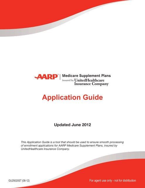 United Healthcare Medicare Supplement >> Sample Unitedhealthcare Medicarerx For Groups Pdp