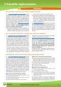 L'Actualité du Correspondant HSE - Page 2