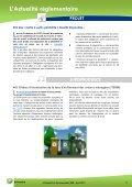 L'Actualité du Correspondant HSE - Page 4