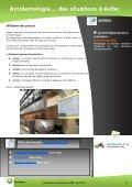 L'Actualité du Correspondant HSE - Page 6