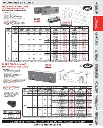 us shop tools. usa - u s shop tools us